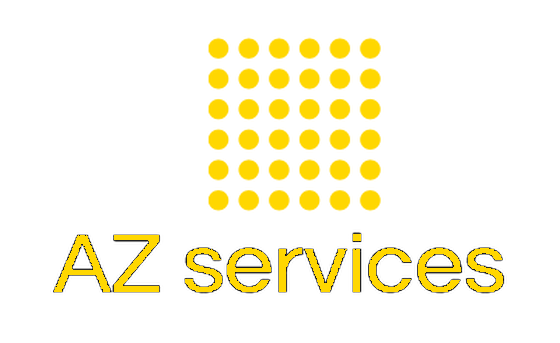 azservices.sk
